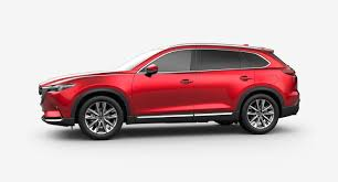 mazda motors usa mazda cx 9 2019 2020 car release and reviews