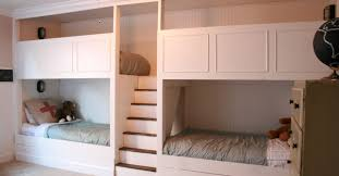 Plans For Making A Bunk Bed by Boys Bunk Beds Hometalk
