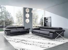 Leather Sofa Italian Sofa Wonderful Modern Italian Leather Sofa 513 2 Modern Italian
