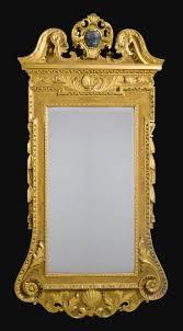 antiker spiegel gold die 253 besten bilder zu mirrors auf pinterest louis xiv