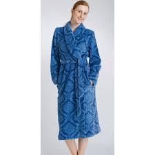 Robe De Chambre Luxe Femme by Robes De Chambre Femme Conseil