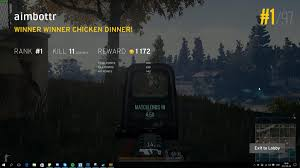 pubg 50 kills playerunknown s battlegrounds this game has a very obnoxious title