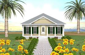 large front porch house plans benkelman ranch home plan 028d 0025 house plans and more