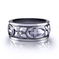 christian wedding bands christian wedding rings
