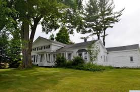 jewett ny homes for sales upstate new york real estate