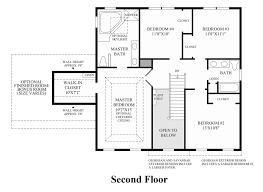317 best house plans images on pinterest dream nantucket style