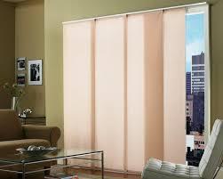 Ikea Window Blinds And Shades Best Ikea Blinds Window Treatments U2014 Home U0026 Decor Ikea
