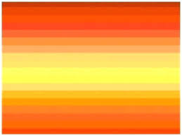 color combinations with orange orange color schemes kruto me