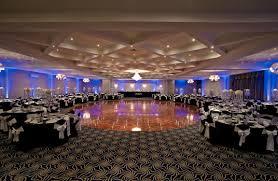 wedding reception venues melbourne manor on high