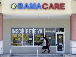 Apotheke Bad Cannstatt Us Krankenversicherung Trump Führt Doppelschlag Gegen Obamacare