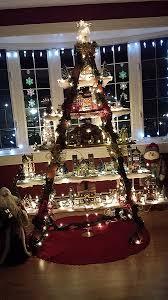 christmas decorations light show christmas decorations light show awesome hanging star lanterns a