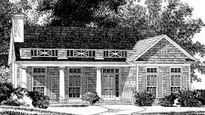 neoclassical house plans neoclassical house plans southern living house plans