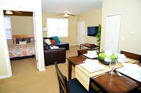 one bedroom apartments in normal il college station apartments student apartments in normal il