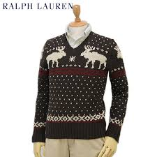 collection of nordic sweater best fashion trends and models