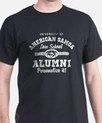 alumni tshirt alumni t shirts cafepress