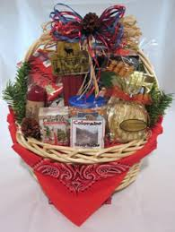 colorado gift baskets colorado gift baskets