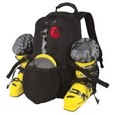 ean 3607681954577 rossignol bootie transport 30l backpack