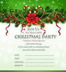 christmas brunch invitation wording christmas invitation template and wording ideas christmas