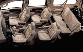 2000 ford excursion used 2005 ford excursion for sale pricing features edmunds