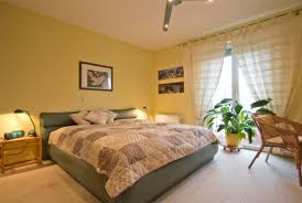 Beleuchtungskonzept Schlafzimmer 3 Zimmer Wohnungen Zum Verkauf Mariendorf Mapio Net