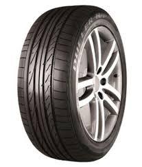 tyres ford focus price tyres alloys upto 50 buy tyres alloys wheels at