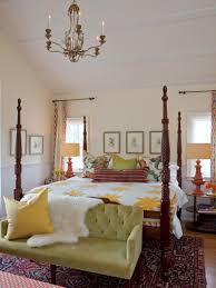 bedroom design simple false ceiling designs false ceiling designs