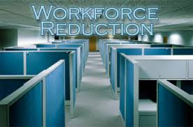 workforce reduction gop lawmakers pitch fed workforce reduction bill federalnewsradio com