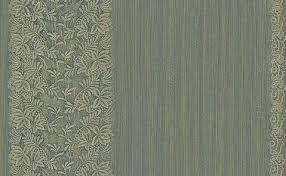 metallic wallpaper silver gold u0026 more burke décor u2013 burke decor