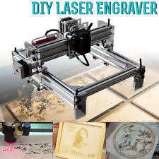 Laser Wood Cutter South Africa by Laser Cutter Ebay