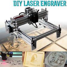 laser cutter ebay