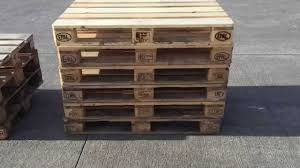 make selling euro pallets sell wooden pallets earn easy money
