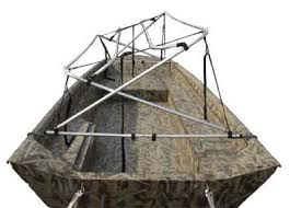 Best Duck Blind Material North Texas Duck Hunting Best Duck Hunting