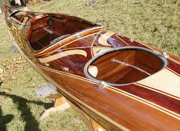 kayak boat plans plywood most widely used project on www alduncan us