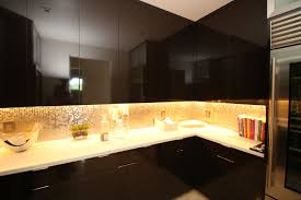 legrand under cabinet lighting system contemporary lighting design the light house gallery