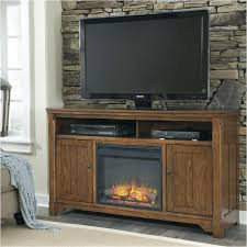 Fireplace Console Entertainment by W699 68 Ashley Furniture Large Tv Stand With Fireplace Option