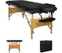 Swix Waxing Table by Swix Waxing Table Searchub