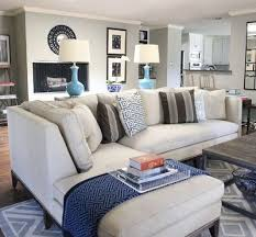 Sectional Sofas Ideas Sectional Sofa Placement Ideas Www Elderbranch