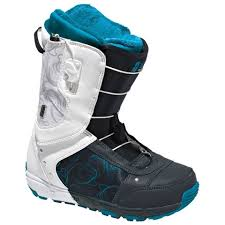 womens snowboard boots australia 30 best snowboarding images on skiing snowboards and