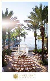 wedding venues sarasota fl get married at this beautiful spot on lake weir in ocala florida