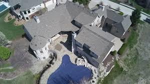 Eagle Roof Tile Monier Terracotta Roof Tiles Monier Roofing Concrete Tile Flyer