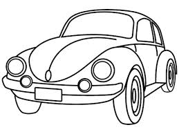 geography blog car coloring pages