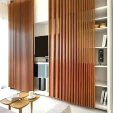 wall ideas wooden wall panels for living room decorative wall