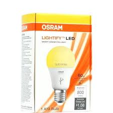 smart light bulbs amazon 60 watt light bulbs led smart light bulb soft white 60 watt light