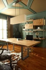 transitional interior design designshuffle blog