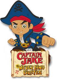 image captain jake land promo05 png jake