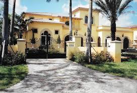 best exterior house paint decopaint