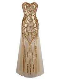 great gatsby inspired prom dresses 1920s great gatsby inspired vintage prom dress vschic
