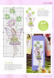 birthstones fairies 447 best fairy cross stitch images on pinterest crossstitch