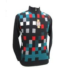 designer pullover gents pullovers manufacturer from ludhiana