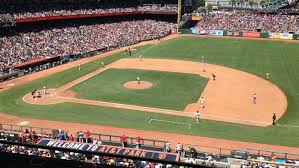 Home Plate Baseball by How Far Is It From Home Plate To Second Base Reference Com